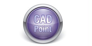 CAD Point
